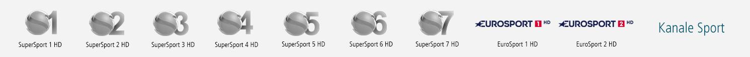 Kanale_Sport