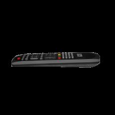 Telekomanda për dekoder HD Opentel