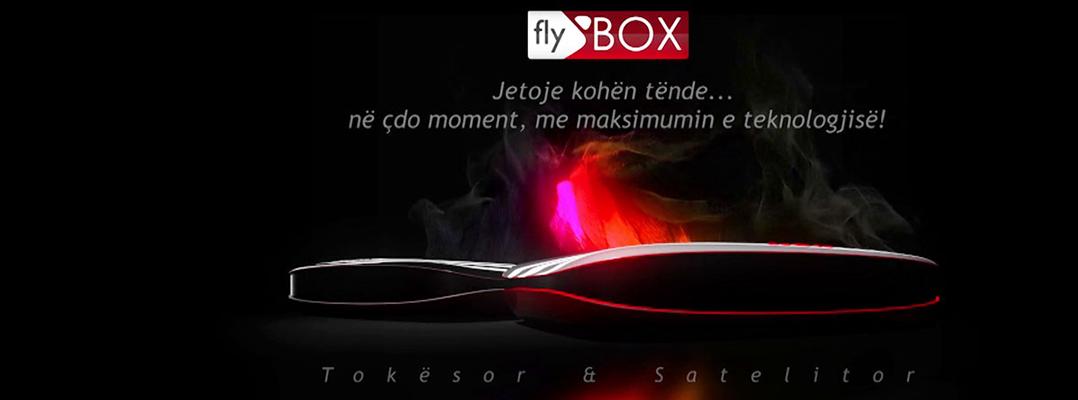 flybox-fb-banner