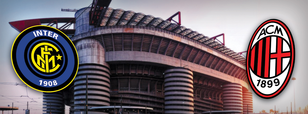 Inter_vs_Milan