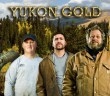 Nat_Geo_HD_Yukon_Gold_Gold_Fever.jpg