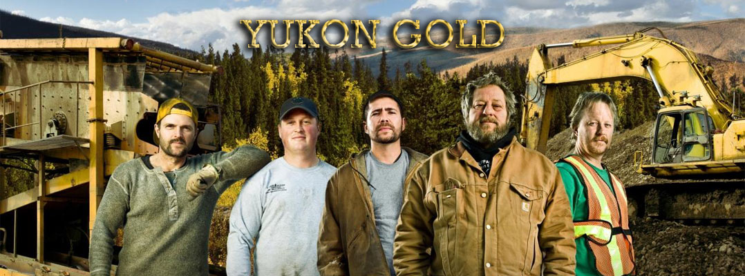 Nat_Geo_HD_Yukon_Gold_Gold_Fever1.jpg1