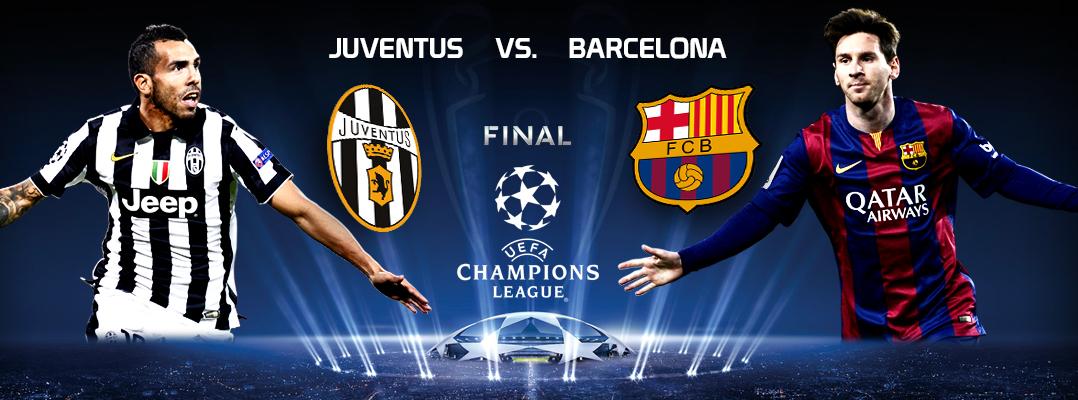 Juventus-vs-Barcelona_slideshow