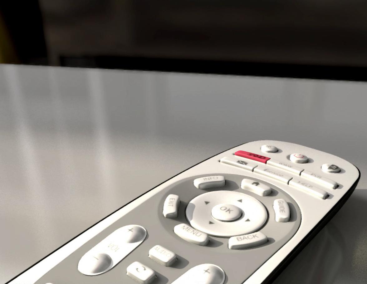 Telekomanda-me-butonin-VOD