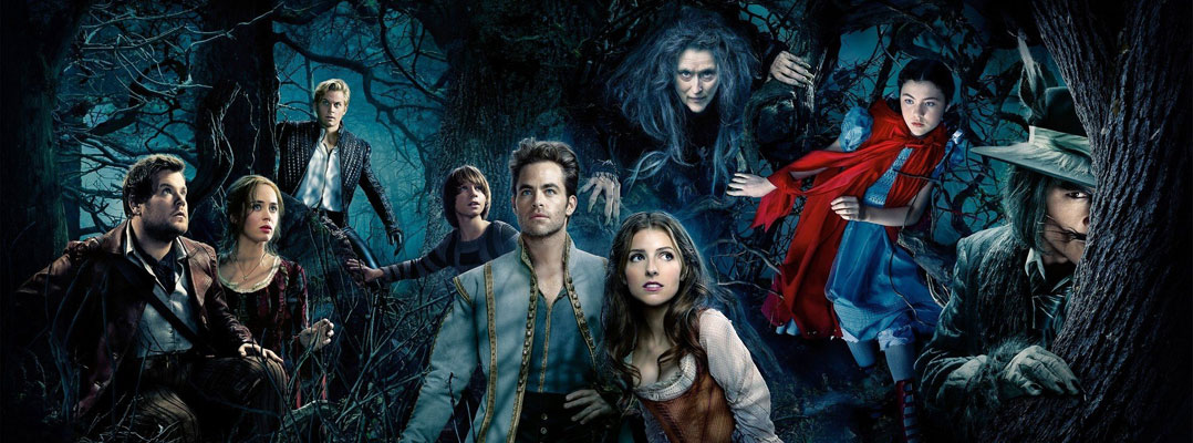 banner_into_the_woods
