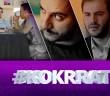 Kokkrat_info