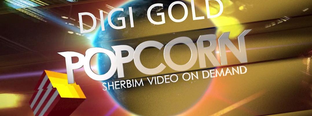 banner-slideshow-gold
