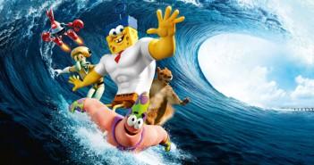 The_SpongeBob_Movie_Sponge_Out_of_Water_info