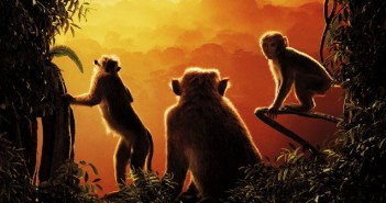 monkey_kingdom_info