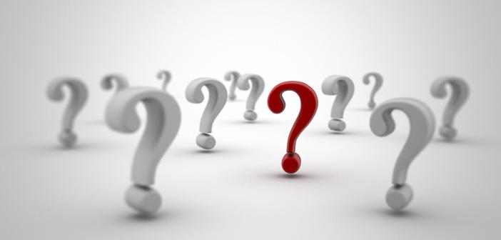 Pyetje / Përgjigje