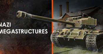 nazi_megastructures_info