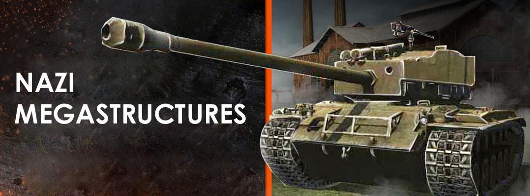nazi_megastructures_slide