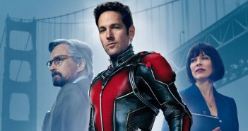 Ant-Man_info