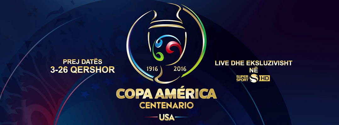 copa_america_dga