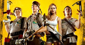 Scouts_Guide_to_the_Zombie_Apocalypse_info
