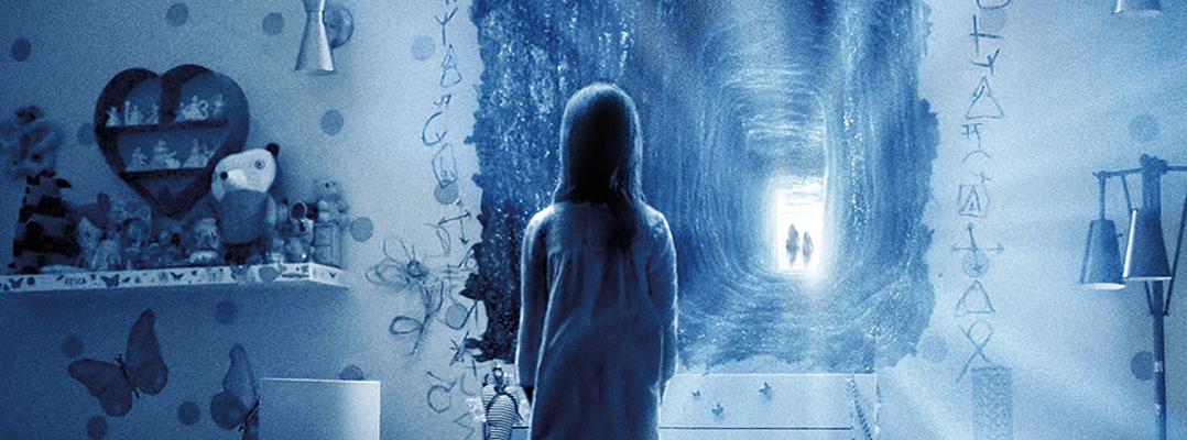 paranormal_slide
