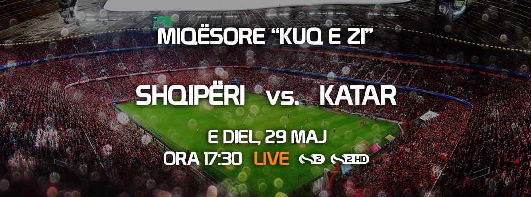 shqiperi_katar_DGA_slide