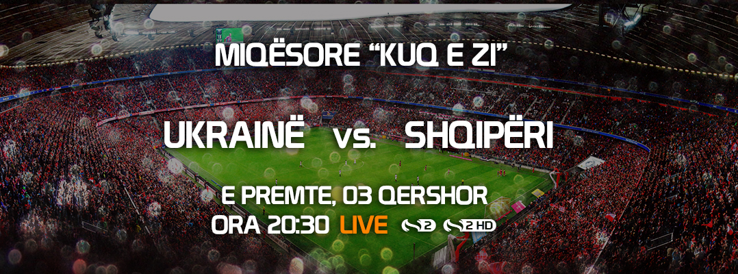 ukraine_shqiperi_DGA_slide