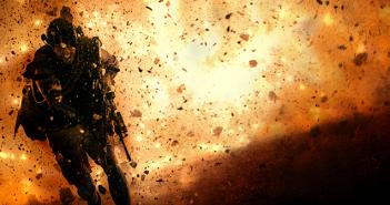 13_Hours_The_Secret_Soldiers_of_Benghazi_info
