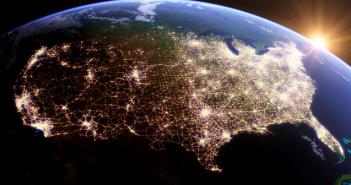 America-Revealed-CGI