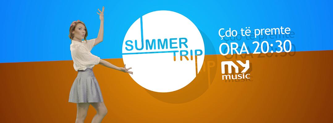 summer_trip_slide