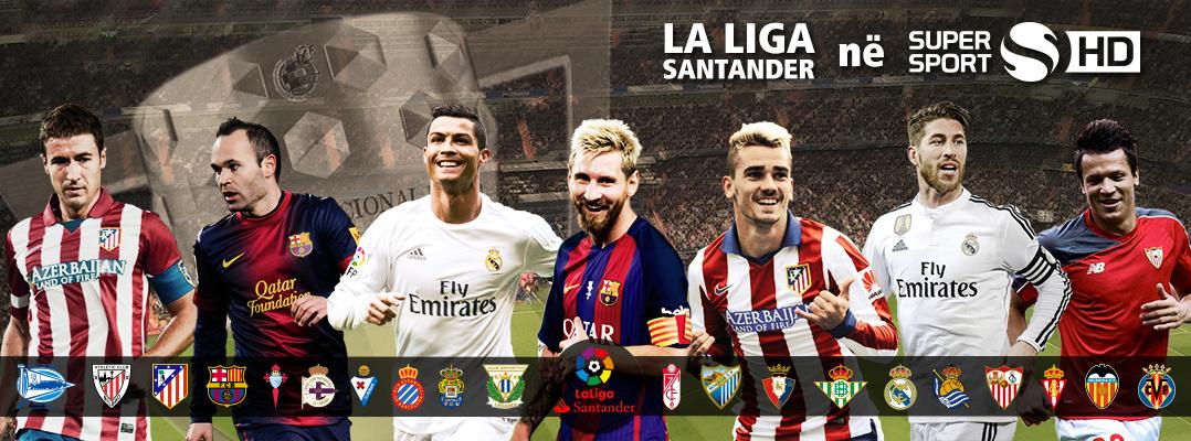 la_liga_dga