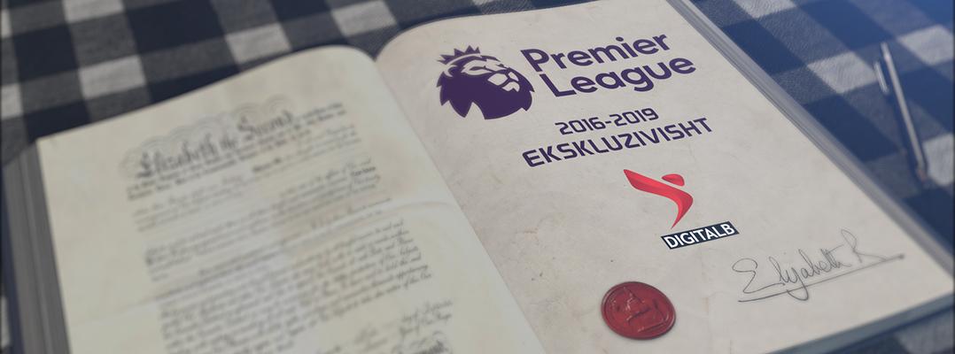 premier-league-poster