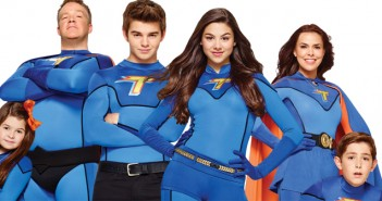 thundermans-full-group