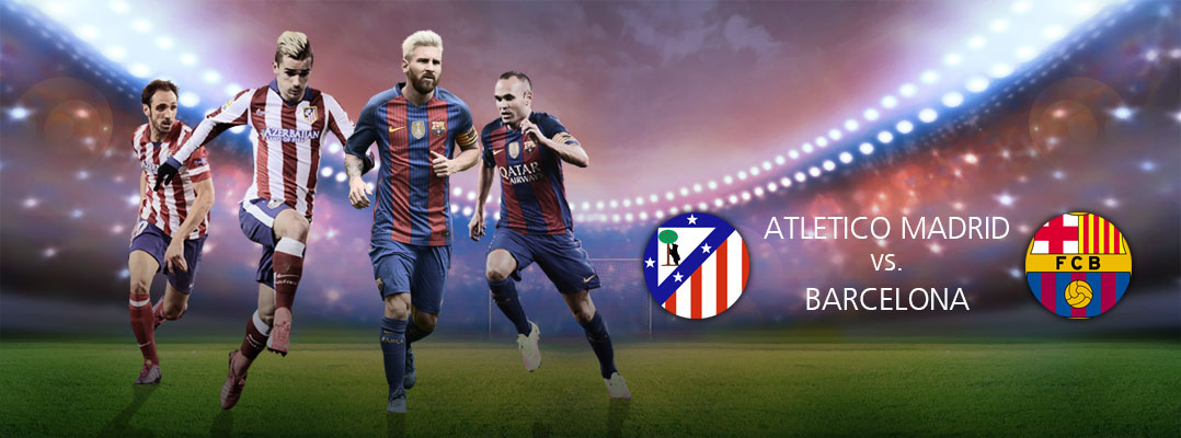 DGA_atletico_madrid_vs_barcelona
