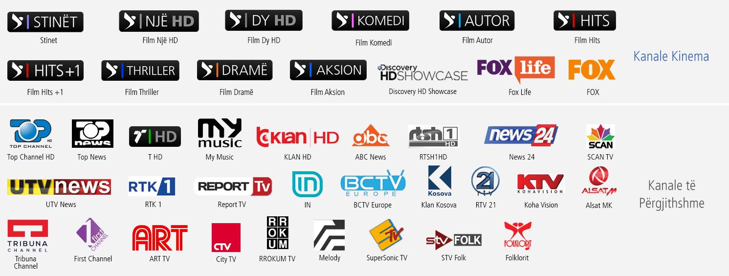 http://digitalb.al/platforma-satelitore/
