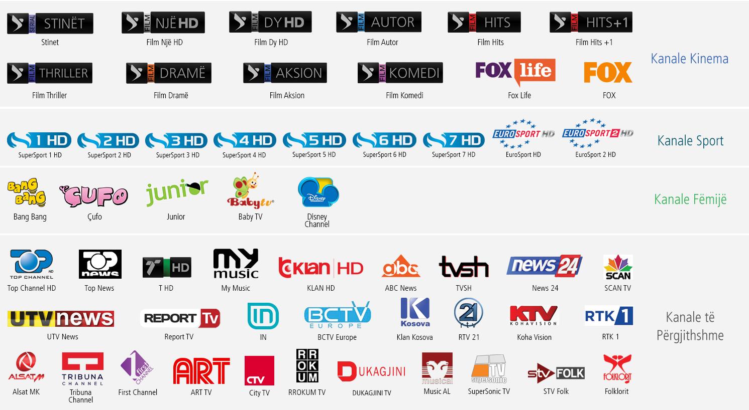 http://digitalb.al/platforma-satelitore-e-re/