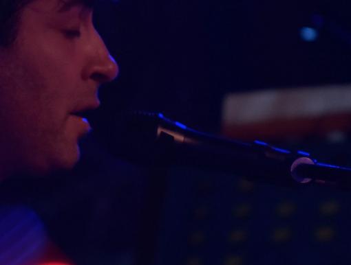 Vlashent Sata, Koncert (2016)