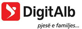 DigitAlb