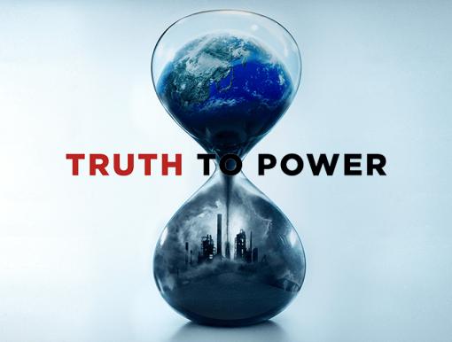 Një vazhdim i paleverdisshëm: E vërteta dhe pushteti